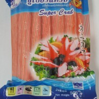 3023 Super Crab Stick (Long)